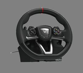 Kierownica Hori Racing Wheel